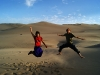 03.Viajero.Sustentable.en..Huacachina