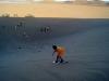 07.Sandboarding.Huacachina