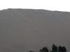 12.Sandboarding.Huacachina