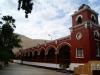 17.Huacachina