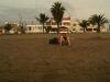 03.Ale-disfrutando-la-playa