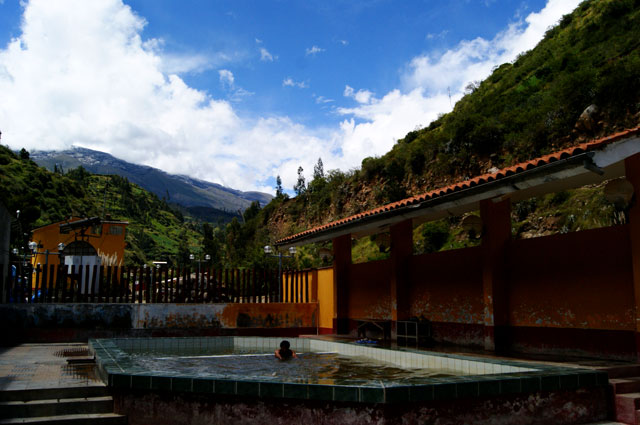 30-Aguas-termales-Monterrey