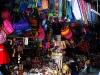 00-Mercado-artesanias-Huaraz