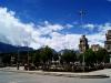 01-Plaza-armas-Huaraz