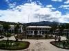 02-Cordillera-negra-Huaraz