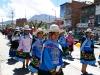 03-Desfile-Huaraz