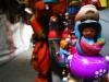 05-Artesania-Cholita-Huaraz