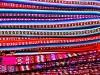 06-Colores-Huaraz