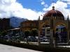 07-Centro-Huaraz