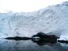 11-Glaciar-Pastoruri