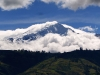 12-Cordillera-Blanca
