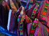 14-Telas-quechua