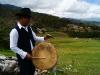 22-musica-tradicional-humacchuco
