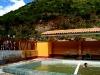 29-Aguas-Termales-Monterrey