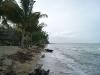 00 Playa Hopkins