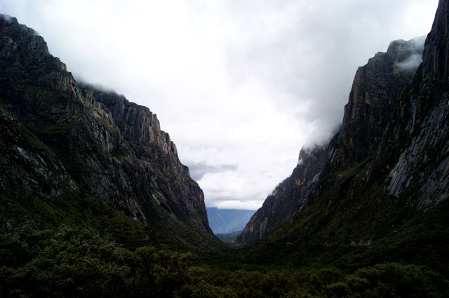 04-Parque-Nacional-Huascaran