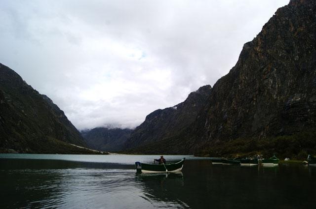 05-Laguna-Llanganuco
