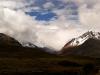 08-Parque-Nacional-Huascaran