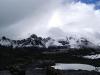 15-Glaciar-Pastoruri