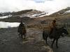 16-Glaciar-Pastoruri