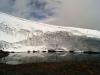17-Glaciar-Pastoruri