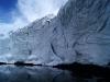 18-Glaciar-Pastoruri