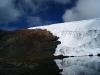 20-Glaciar-Pastoruri