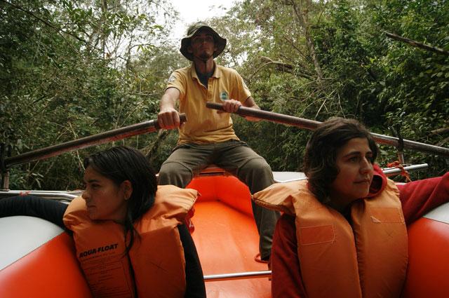 06-Paseo-ecologico-P.N.Iguazu