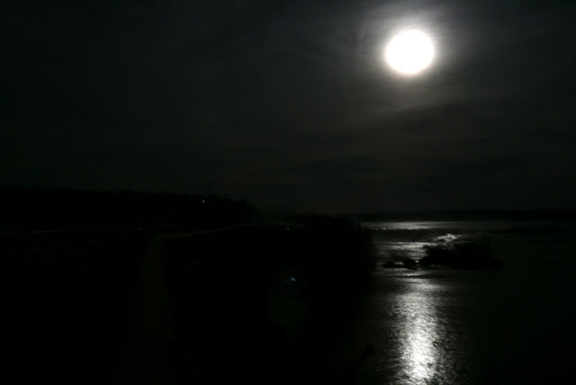 20-Paseo-nocturno-Cataratas-de-Iguazu