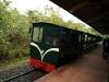 00-Tren-P.N.Iguazu