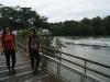 01-P.N.Iguazu
