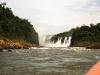 09-P.N.Iguazu