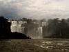 10-P.N.Iguazu