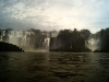 12-P.N.Iguazu