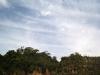 13-Isla-San-Martin-P.N.Iguazu