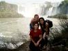 14-P.N.Iguazu