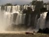 15-P.N.Iguazu