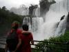 17-P.N.Iguazu