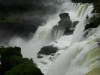 20a-P.N.Iguazu