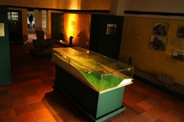 14-Museo-de-sitio-Ingapirca