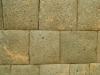 07-Arquitectura-Inca-Ingapirca