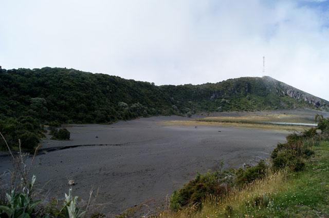 00-Playa-hermosa-Volcan-Ira