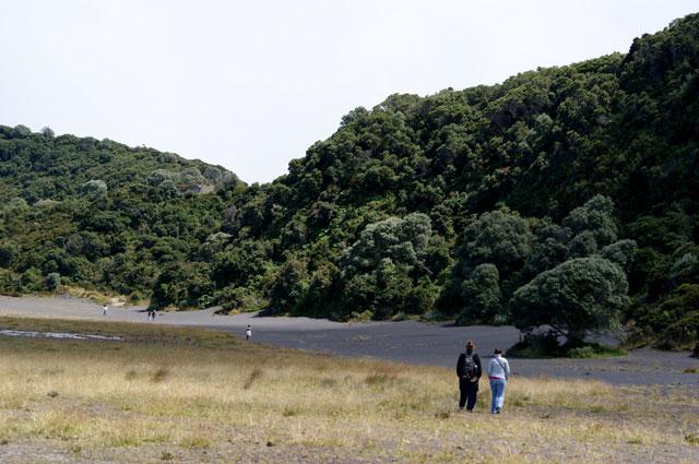 09-Volcan-Irazu