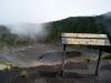 01-Crater-Diego-de-la-Haya