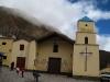 02.Iglesia.Iruya