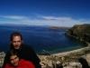 24-VS-en-Isla-del-sol