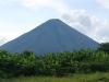 10. Volcan Concepcion