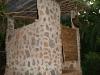 21. bano seco en Zopilote