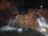 Cueva-del-rio-2