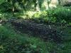 Camas de cultivo en hortalizas